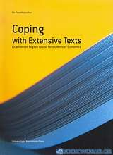 Coping with Extensive Texts