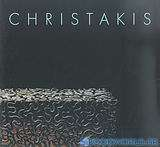 Christakis