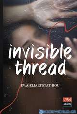 Invisible Thread