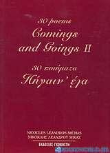Comings and Goings II