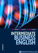 Intermediate Business English