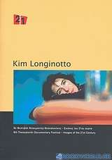 Kim Longinotto