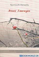Roses Sauvages