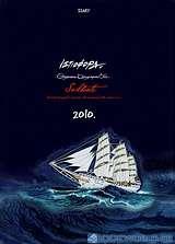 Ημερολόγιο 2010: Ιστιοφόρα