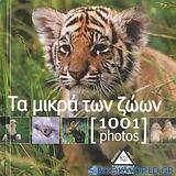 Τα μικρά των ζώων [1001 photos]