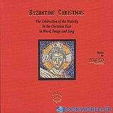 Byzantine Christmas