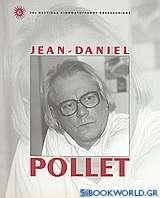 Jean - Daniel Pollet