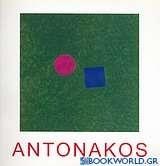 Antonakos