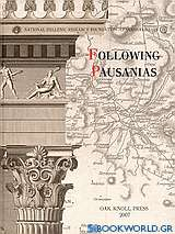 Following Pausanias