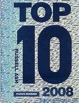 Top 10 2008