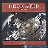 Dedicated 1997-2007