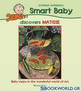 Smart Baby Discovers Matisse