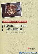 Socialist Register 2007