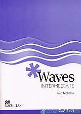 Waves Intermediate