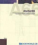 Atelier66