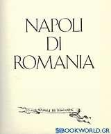 Napoli di Romana