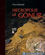 Necropolis of Gonur