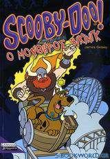 Scooby-Doo: Ο μοχθηρός Βίκινγκ