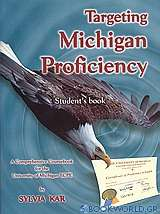 Targeting Michigan Proficiency