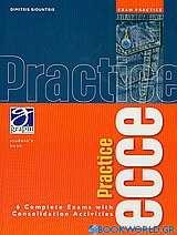 Michigan ECCE Exam Practice: Student's Book