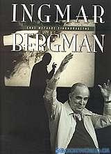 Ingmar Bergman: Ένας μεγάλος εικονοπλάστης
