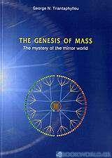 The Genesis of Mass