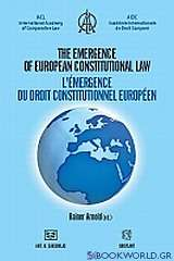 The Emergence of European Constitutional Law