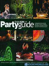 Party Guide 2007