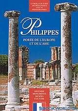 Filippes