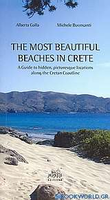 The Most Beautiful Beaches in Crete