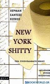 New York Shitty