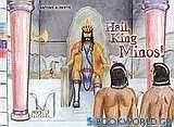 Hail King Minos
