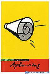Agenda 2007, Design και κοινωνία