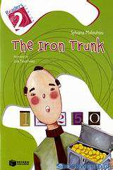 The Iron Trunk