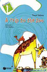 A Trip to the Zoo