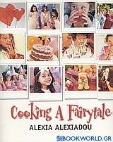 Cooking a Fairytale