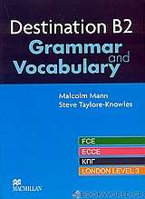 Destination B2