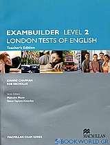 London Tests of English