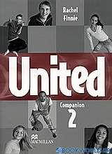 United 2