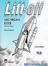 Lift-off. Michigan ECCE