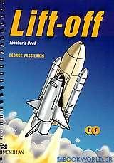 Lift-off