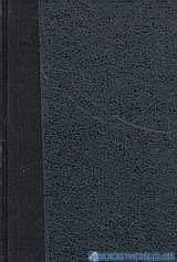 Τα εν τοις κωδίξι του πατριαρχικού αρχειοφυλακείου σωζόμενα επίσημα εκκλησιαστικά έγγραφα τα αφορώντα εις τας σχέσεις του Οικουμενικού Πατριαρχείου προς τας εκκλησίας Αλεξανδρείας, Αντιοχείας, Ιεροσολύμων και Κύπρο