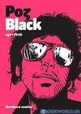 Ροζ Black