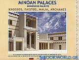 Minoan Palaces. Calendar Semptember 2006 - December 2007