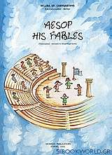 Aesop. His Fables