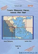 Γενικός πλοηγικός χάρτης GPC2