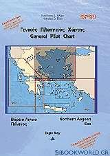 Γενικός πλοηγικός χάρτης GPC3