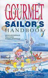 The Gourmet Sailor's Handbook