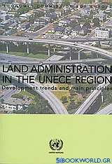 Land Administration in the UNECE Region