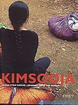Kimsooja: Ταξίδι στον κόσμο